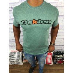 a8d1b4fcd7 Camisas e Camisetas - Outlet Online de Moda Masculina