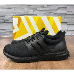 Tênis Adidas Ultra boost - GRFD874 8cc3b823cf0