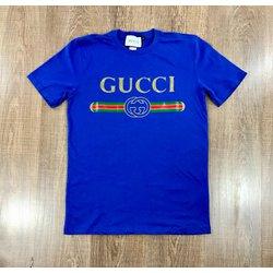 Camiseta Gucci - cgcc04 47e92e16140