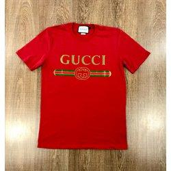0eefc1d6d66ee Camiseta Gucci - cgcc05