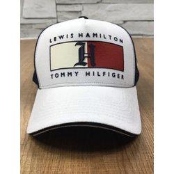 Boné Tommy Hilfiger - TRFG64 d18591df36a