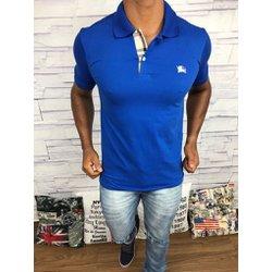 23f7bae07c Camisas e Camisetas - Outlet Online de Moda Masculina