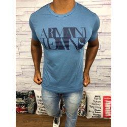 b213f47d84e Camiseta Armani - CBA033