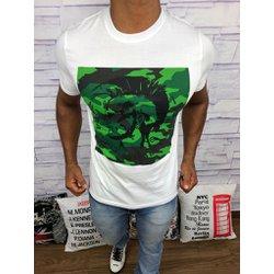 Camisas e Camisetas - Outlet Online de Moda Masculina  440c122fa33