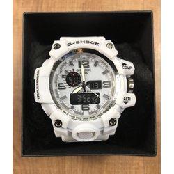 631f60b6f7d Relógio G-Shock - DSF62