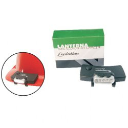 Lanterna Evolution para Acoplar a Capacetes - 420