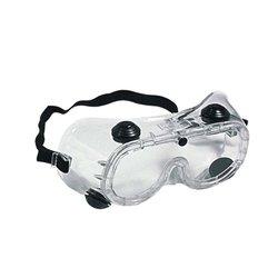 Óculos de Segurança Ampla Visão com Válvula Carbog. f6d570da8d