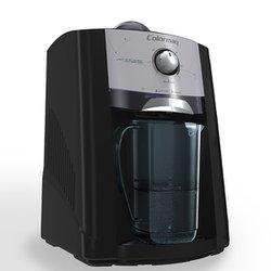 Purificador Colormaq Refrigerado Black