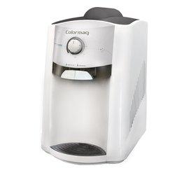 Purificador Colormaq Refrigerado Branco