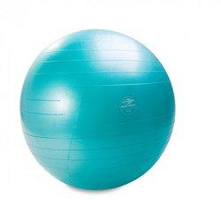 Bola Suíça de Exercícios e Pilates 55 Cm Mormaii -. 3d32f19f98a23