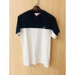 Camiseta Lacoste 3bf50dc751a