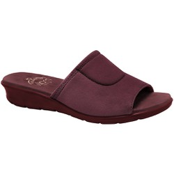 Tamanco para Joanete e Esporão - Valentino - MA10061VA - Pé Relax Sapatos Confortáveis