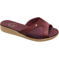 Tamanco Joanete e Esporão - Marasca - MA14039MA - Pé Relax Sapatos Confortáveis