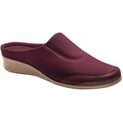 Babuche Feminino para Joanete - Marasca - MA302008MA - Pé Relax Sapatos Confortáveis