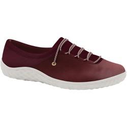 Tênis Esporão e Fascite - Marasca - MA421028MA - Pé Relax Sapatos Confortáveis