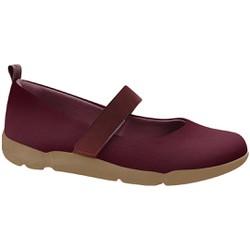 Tênis Sapatilha para Fascite - Marasca - MA628013MA - Pé Relax Sapatos Confortáveis