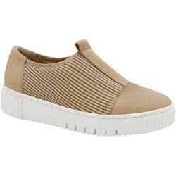 Tênis Comfort Fascite e Esporão - Bistro - MA858007BB - Pé Relax Sapatos Confortáveis