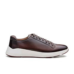Sneaker Masculino Sly Mouro