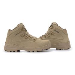Bota Acero Advanced - Areia - ACT Footwear