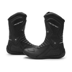 Bota Acero Speed Low - Preto - ACT Footwear