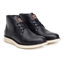 Bota ACT Classic Preto + Meia Brinde - ACT Footwear
