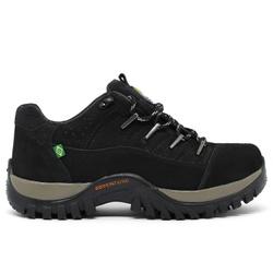 Bota Bell Boots Adventure 4600 - Preto - ACT Footwear