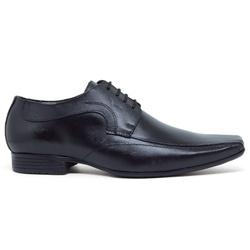 Kit Mariner Lance - Preto - ACT Footwear