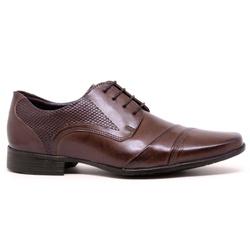 Mariner Garden - Brown - ACT Footwear