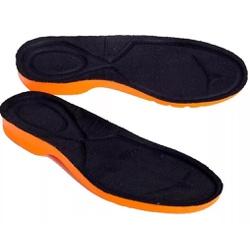 Palmilha Confortável - ACT Footwear