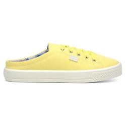 Tênis Mule Vivi - Amarelo - ACT Footwear