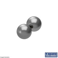 Esferas Para Válvulas B-pb/ms/msg (2 Un.) - CANAL BOMBAS
