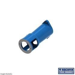 Suporte Do Cilindro A-pb C/ Copo (1un) - CANAL BOMBAS