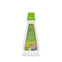 Adoçante Líquido 100% Natural 60ml Finesweet - AIRON