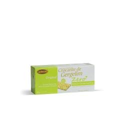 Crocante de Gergelim Original 30g - AIRON