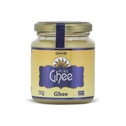 Pure Ghee Original 175g - AIRON