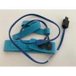 Sensor para recém-nascidos para oxímetro PC60 - AllForMed