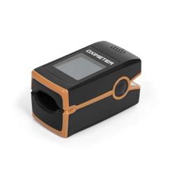 Oxímetro de Pulso PC60 com Sensores para Crianças ... - AllForMed