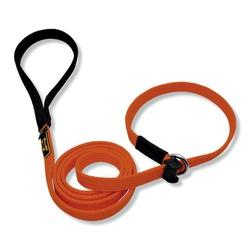 Guia Unificada Amorosso ( laranja e preto) - GU-LA... - AMOROSSO