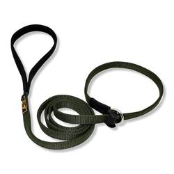 Guia Unificada Amorosso (verde militar e preto) - ... - AMOROSSO