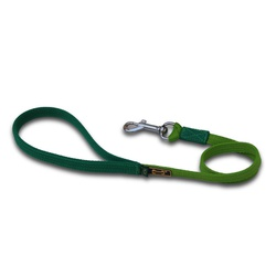 Guia de Passeio Amorosso Verde Claro e Verde Escur... - AMOROSSO