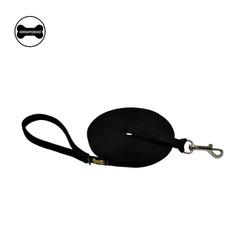 Guia Longa Total Black 3m - G3B - AMOROSSO