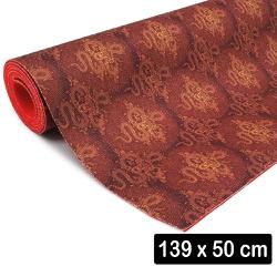 2 MM EVA COBERTURA ESTAMPADA DRAGÃO (139X 50 Cm)
