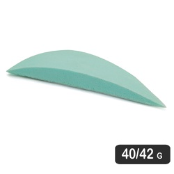 ARCO MEDIAL - BAIXO VERDE 40/42 G