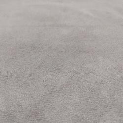 Tecido Suede Cinza - 7568 - APOLO ARTES