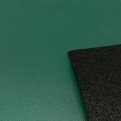 Laminado Sintético Bidim Altar Liso Plus Verde 1m ... - APOLO ARTES