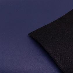 Laminado Sintético Bidim Altar Liso Plus Azul Mari... - APOLO ARTES
