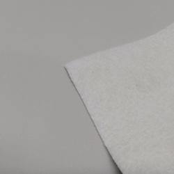 Laminado Sintético Bidim Altar Liso Plus Gelo 1m -... - APOLO ARTES