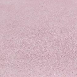 Tecido Suede Rosa BB - 5207 - APOLO ARTES