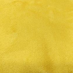 Tecido Suede Ouro Velho - 9976 - APOLO ARTES