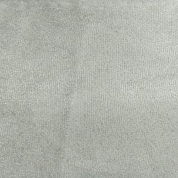 Tecido Suede Ardosia - 8974 - APOLO ARTES